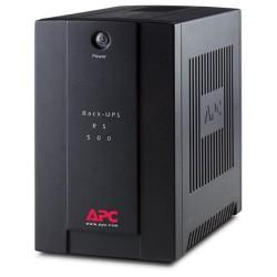 UPS 500VA APC BR500CI-AS