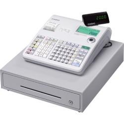 Mesin Kasir Casio SE-S2000