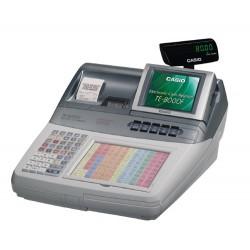 Mesin Kasir Casio TE-8000F