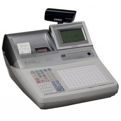 Mesin Kasir Casio TE-4000F