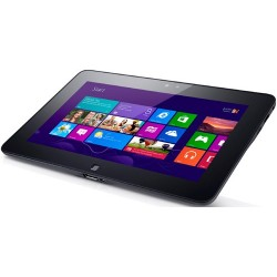 Tablet Dell Latitude 10