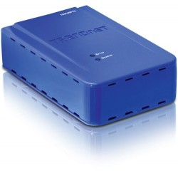 Trendnet TEW-MP1U Wireless 1-Port Multi-Function Print Server