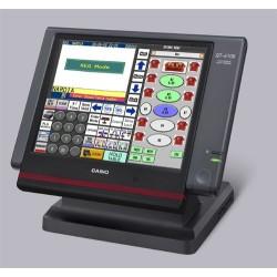 Mesin Kasir Casio QT-6100 NPR