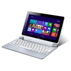 ACER ICONIA W511 Tablet Windows 8 3G