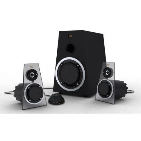 Altec Lansing MX 6021Expressionist Ultra