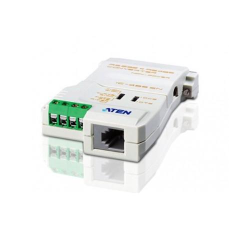 ATEN IC485SN RS-232 RS-485 Interface Converter