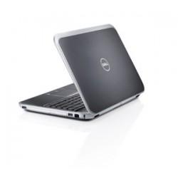 Dell Inspiron 14R 5420 Core i5 Windows 7 14 Inch