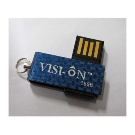 VISI-ON Slim 16GB