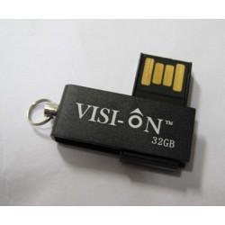 VISI-ON Slim 32GB