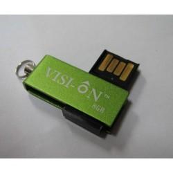 VISI-ON Slim 8GB