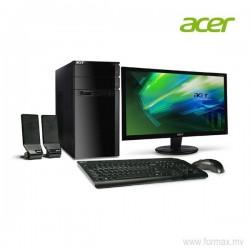 Acer Aspire M1930 LCD 15 inch Intel Pentium G530