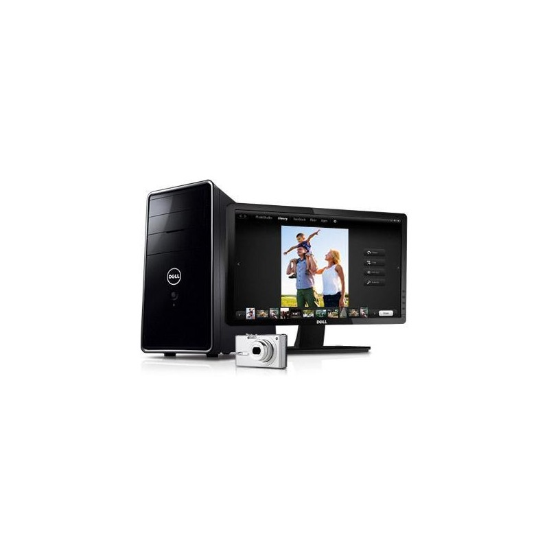 jual harga dell inspiron 620 mini tower mt intel g620 2 7ghz linux 18 inch. Black Bedroom Furniture Sets. Home Design Ideas