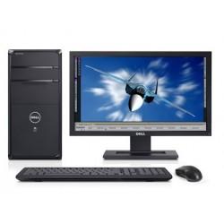 Dell Vostro 470MT Core i5 Core i5-3450 3.1GHz