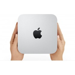 Apple Mac Mini MC815 Intel Core i5