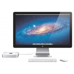 Apple Mac Mini MC816 Intel Core i5