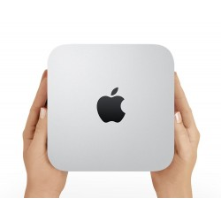 Apple Mac Mini MD389