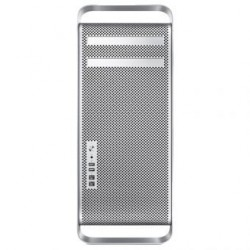 Apple Mac Pro MC560ZA A 4 Core Quad Core Xeon