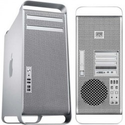 Apple Mac Pro MD771 Two 2.4GHz 6-Core