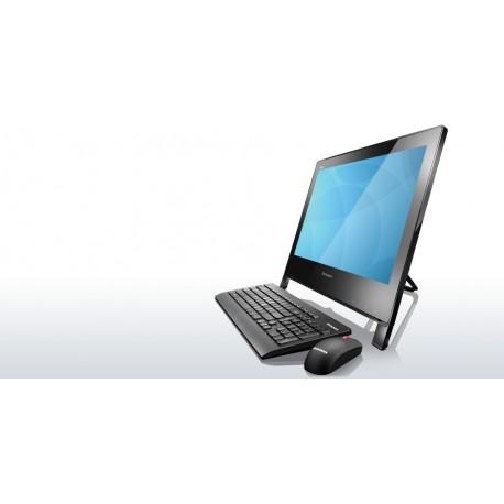 Lenovo All In One Edge 91z-E4A Core i5 2400s