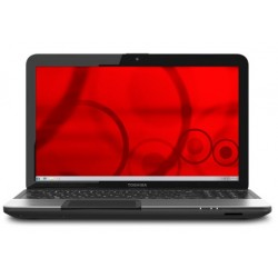 Toshiba Satellite C855D-S5232 AMD Dual Core E1-1200