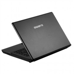 GIGABYTE Q2432M-VN Core i5 2410M