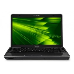 Toshiba Satellite L645D-1150X 1151XB 1152XR 1153XW AMD Phenom II