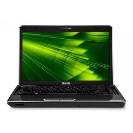 Toshiba Satellite L645D-1150X 1151XB 1152XR 1153XW AMD Phenom II
