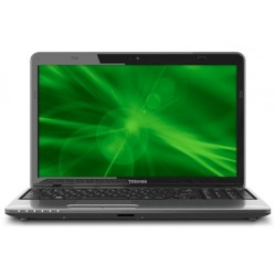 Toshiba Satellite L755D-S5106 AMD QuadCore A6-3400M-1.5Ghz