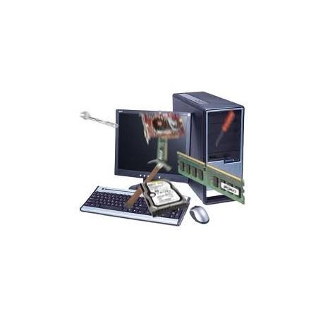 Service Komputer Adipala