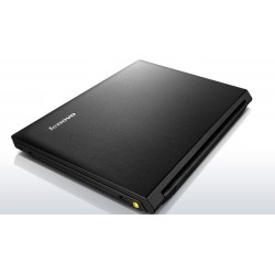 Lenovo Ideapad B490-655 Intel Core i3