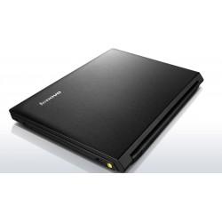 Lenovo Ideapad B490-655 Intel Core i3