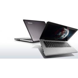 Lenovo IdeaPad U310 UltraBook Core i3 3217U DOS