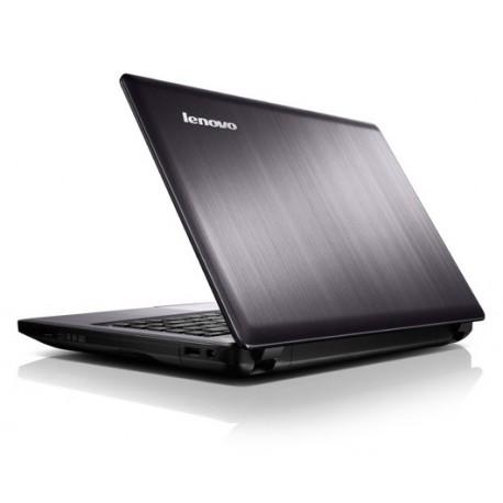 Lenovo Ideapad Z480-3031 3032 3033 Intel Core i3