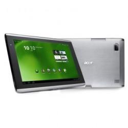 Acer AO 500 32GB