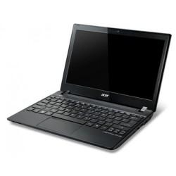 Acer Aspire One AOD756 B967 Intel Pentium 967-1.30Ghz