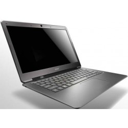 Acer Aspire S3 Ultrabook Intel Core i7