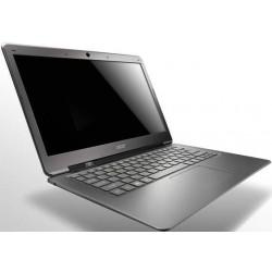 Acer Aspire S3 Ultrabook Intel Core i7