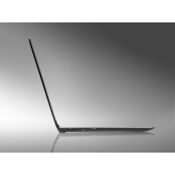 Acer Aspire S5-391-53314G12akk Intel Core i5