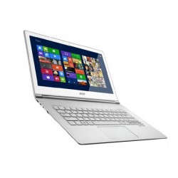 Acer ASPIRE S7-391 Touch Core i7 3517U-1.9Ghz
