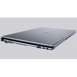 Acer Aspire Timeline M5-481TG-53314G52Mnkk Core i5 3317M