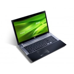 Acer Aspire V3-471G-73614G1TMa Linux Core i7 3610QM
