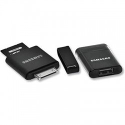Galaxy Tab USB SD Connection Kit