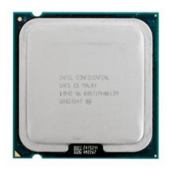 Intel Core 2 Duo E6300 1.86Ghz FSB 1066 Mhz Cache 2MB Tray Socket LGA 775
