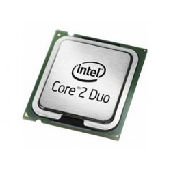 Intel Core 2 Duo E7600 3.06Ghz FSB 1066 Mhz Cache 3MB Tray Socket LGA 775