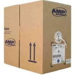 AMP UTP Cat.5e (305mtr) Kabel