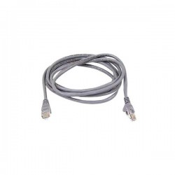AMP Patch Cord Cat.5e 10 Feet