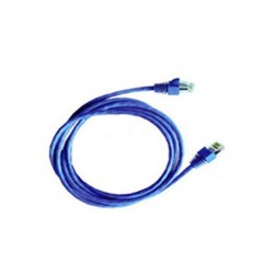 AMP Patch Cord Cat.5e 4 Feet