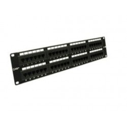 AMP Patch Panel 48 Port Cat.5e