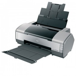 Epson Stylus Photo 1390 Printer A3 Inkjet