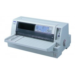 Printer Epson LQ 680Pro Dot Matrix A3
